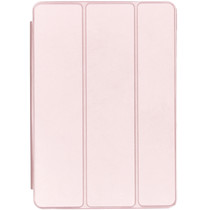 iMoshion Luxus Buch-Schutzhülle Roségold iPad Pro 10.5 / Air 10.5