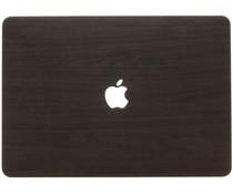 Toughshell Hardcase MacBook Pro 15.4 Zoll (2019)
