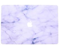 Design-Hardcover MacBook Pro 15.4 Zoll (2019)