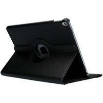 iMoshion 360° drehbare Schutzhülle Schwarz iPad Air 10.5 / Pro 10.5