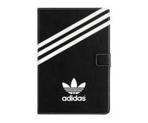 adidas Originals Stand Bookcase Schwarz für das iPad Mini / 2 / 3