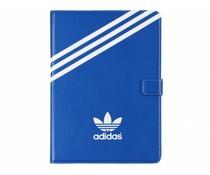 adidas Originals Stand Bookcase Blau für das iPad Air