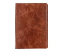 dbramante1928 Copenhagen Book Case Braun für das iPad Pro 9.7