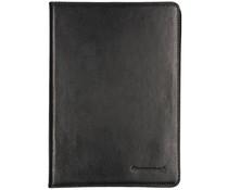 dbramante1928 Copenhagen Book Case für das iPad (2018) / (2017)