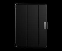 OtterBox Symmetry Hybrid Bookcase Schwarz für das iPad Pro 9.7