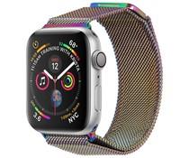 Milanese Design Watch band für das Apple Watch 40 / 38 mm