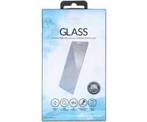 Eiger Tempered Glass Screenprotector für das Samsung Galaxy A10