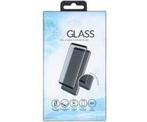 Eiger Glass Screenprotector P Smart (2019) / P Smart Plus (2019)