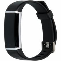 VeryFit Activity Tracker & Heart Tracker - Schwarz