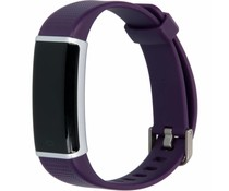 VeryFit Activity Tracker & Heart Tracker - Lila
