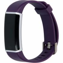VeryFit Activity Tracker & Heart Tracker - Lila