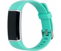 VeryFit Activity Tracker & Heart Tracker - Mintgrün