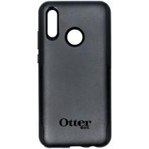 OtterBox Commuter Lite Case Schwarz für das Huawei P Smart (2019)