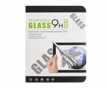 Displayschutz aus gehärtetem Glas für Galaxy Tab 4 10.1