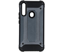iMoshion Rugged Xtreme Case für das Huawei P Smart Z
