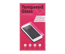 Displayschutz aus gehärtetem Glas für das Xiaomi Redmi 6