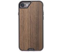 Mous Limitless 2.0 Case Walnut für das iPhone 8 / 7 / 6s / 6