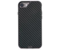Mous Limitless 2.0 Case Carbon für das iPhone 8 / 7 / 6s / 6