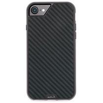 Mous Limitless 2.0 Case Carbon iPhone SE (2020) / 8 / 7 / 6(s)