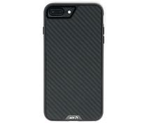 Mous Limitless 2.0 Case für iPhone 8 Plus / 7 Plus / 6(s) Plus