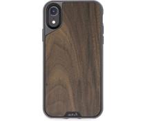 Mous Limitless 2.0 Case Walnut für das iPhone Xr