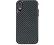 Mous Limitless 2.0 Case Carbon für das iPhone Xr