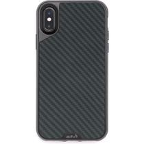 Mous Limitless 2.0 Case Carbon für das iPhone Xs Max