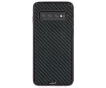 Mous Limitless 2.0 Case Carbon für das Samsung Galaxy S10