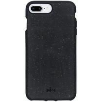 Pela Eco-Friendly Backcover iPhone 8 Plus / 7 Plus / 6(s) Plus
