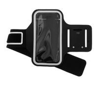 Sportarmband Sony Xperia 10