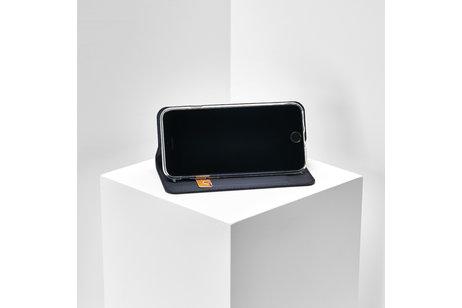 Huawei P30 hülle - Dux Ducis Slim TPU