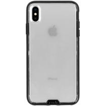 Mous Clarity Case für das iPhone Xs Max