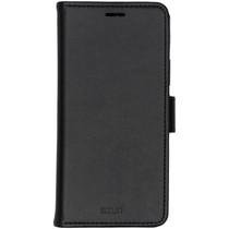 Azuri Booklet Case Schwarz für das Nokia 9 PureView
