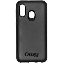 OtterBox Commuter Lite Case Schwarz für das Samsung Galaxy A40