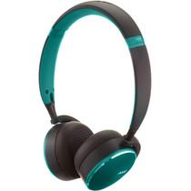 Samsung AKG Y500 Bluetooth Headset - Grün