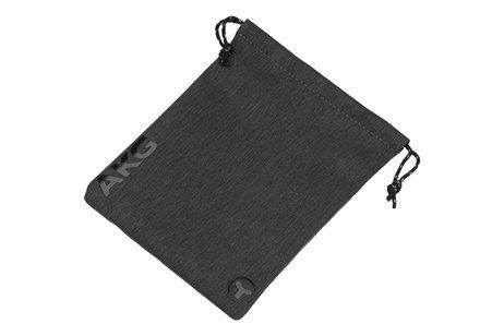 Audio hülle - Samsung AKG Y500 Bluetooth