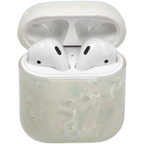 iMoshion Siliconen Case für AirPods