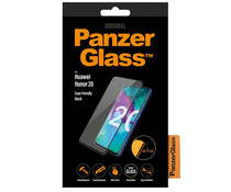 PanzerGlass Displayschutzfolie Huawei Nova 5t / Honor 20 (Pro)