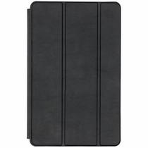 iMoshion Luxus Buch-Schutzhülle für Samsung Galaxy Tab A 10.5 (2018)