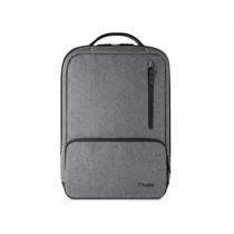 Belkin Classic Pro Backpack 15.6 Zoll - Grau