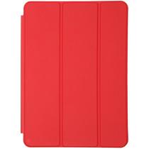 iMoshion Luxus Buch-Schutzhülle Rot für das iPad Air