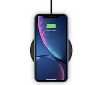Belkin Boost↑Up™ Wireless Charging Pad - 5 Watt