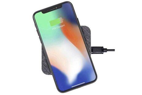 Xtorm Wireless Fast Charging Pad Balance