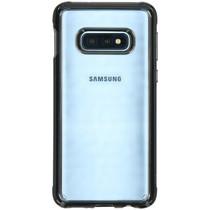 Ringke Fusion Case Grau für das Samsung Galaxy S10e