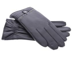 Touchscreen-Handschuhe hoesjes