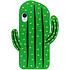Cactus Softcase Backcover für das iPhone Xr