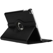 iMoshion 360° drehbare Schutzhülle Schwarfürz das iPad Air