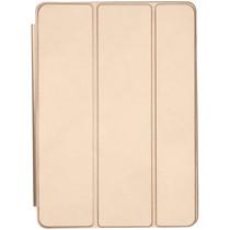 iMoshion Luxus Buch-Schutzhülle Gold für das iPad Air 2