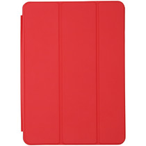 iMoshion Luxus Buch-Schutzhülle Rot für das iPad Air 2