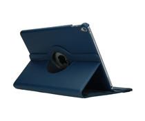 iMoshion 360° drehbare Schutzhülle für das iPad Air 10.5 / Pro 10.5